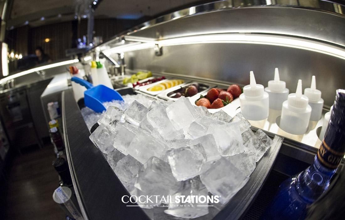 hotel ac valencia cocktailstations 11
