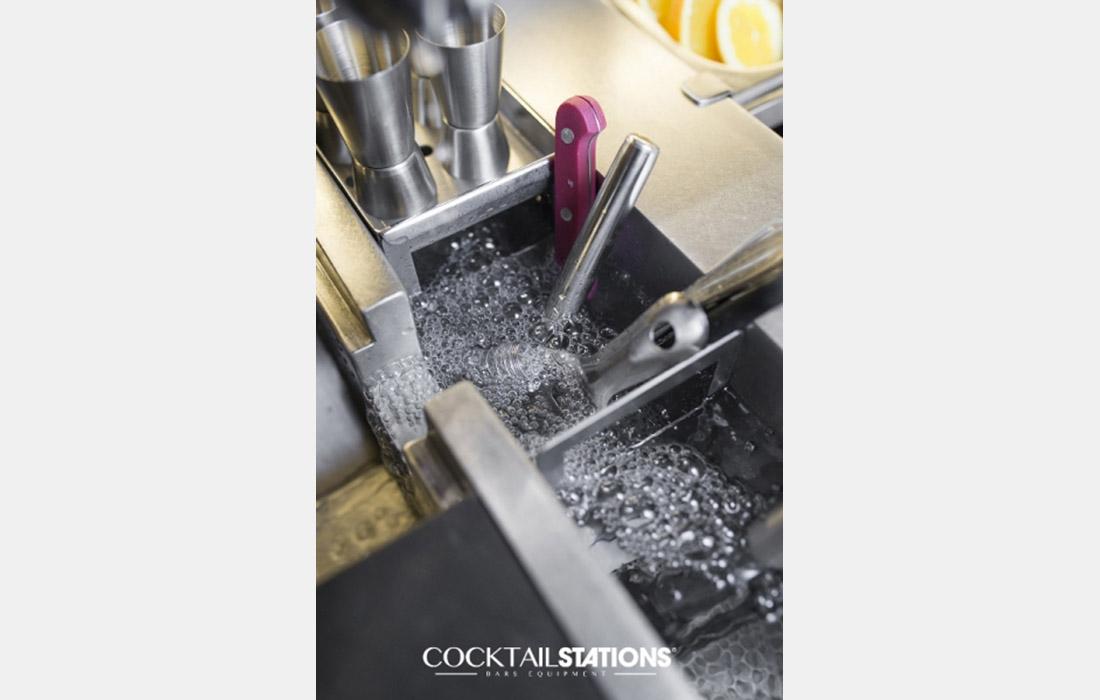 hotel ac valencia cocktailstations 17