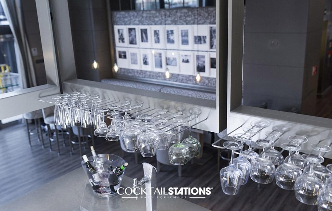 hotel ac valencia cocktailstations 19