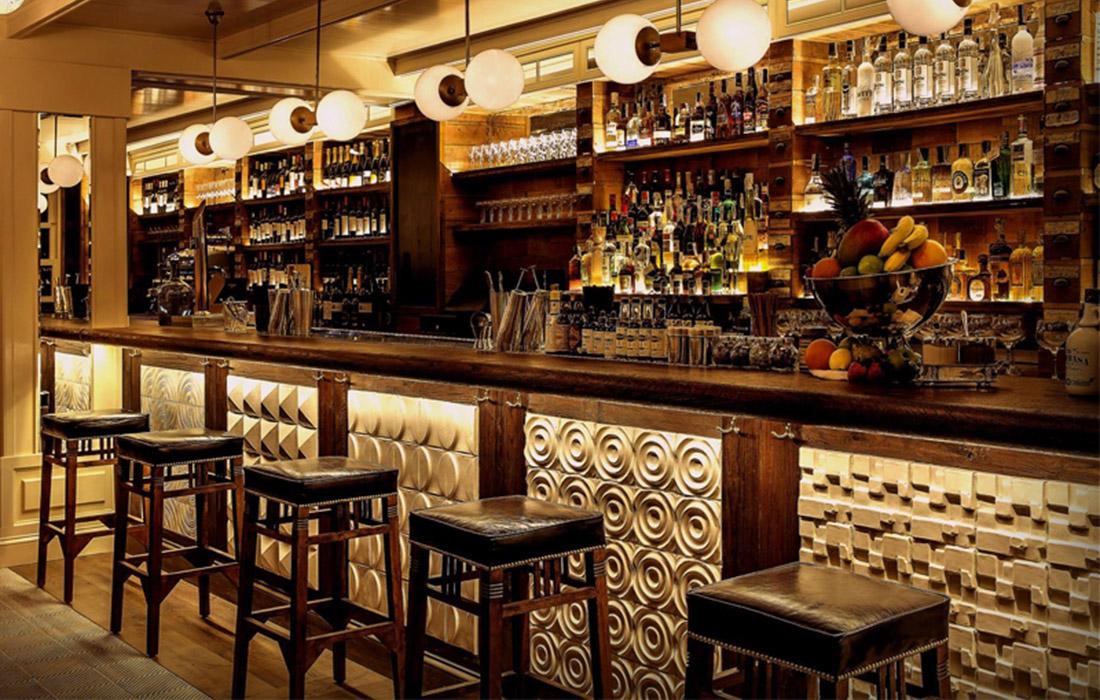 ajo blanco cocktailstations 1