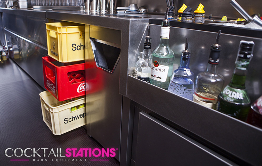 ajo blanco cocktailstations 11