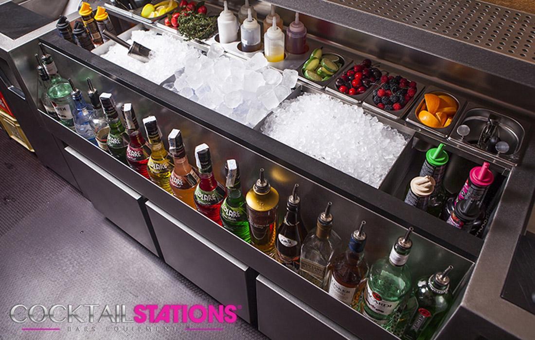 ajo blanco cocktailstations 8