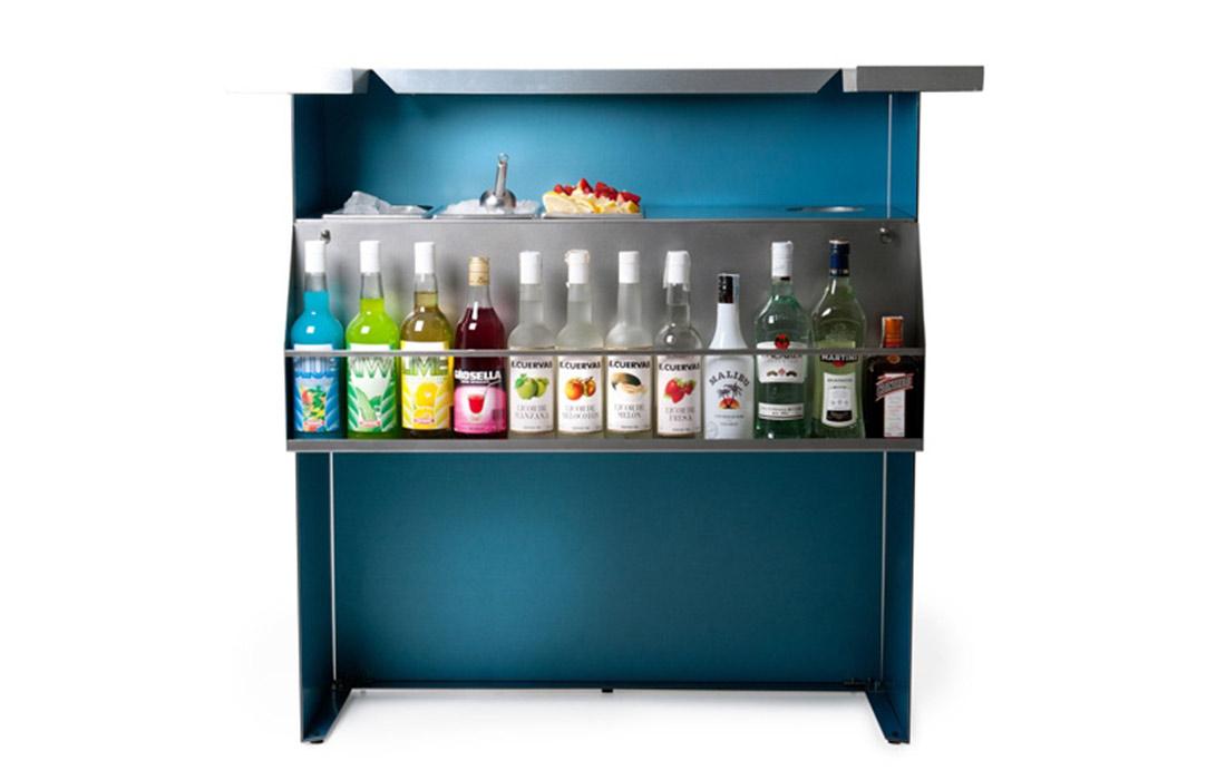 barra-desmontable-cocktailstations-4