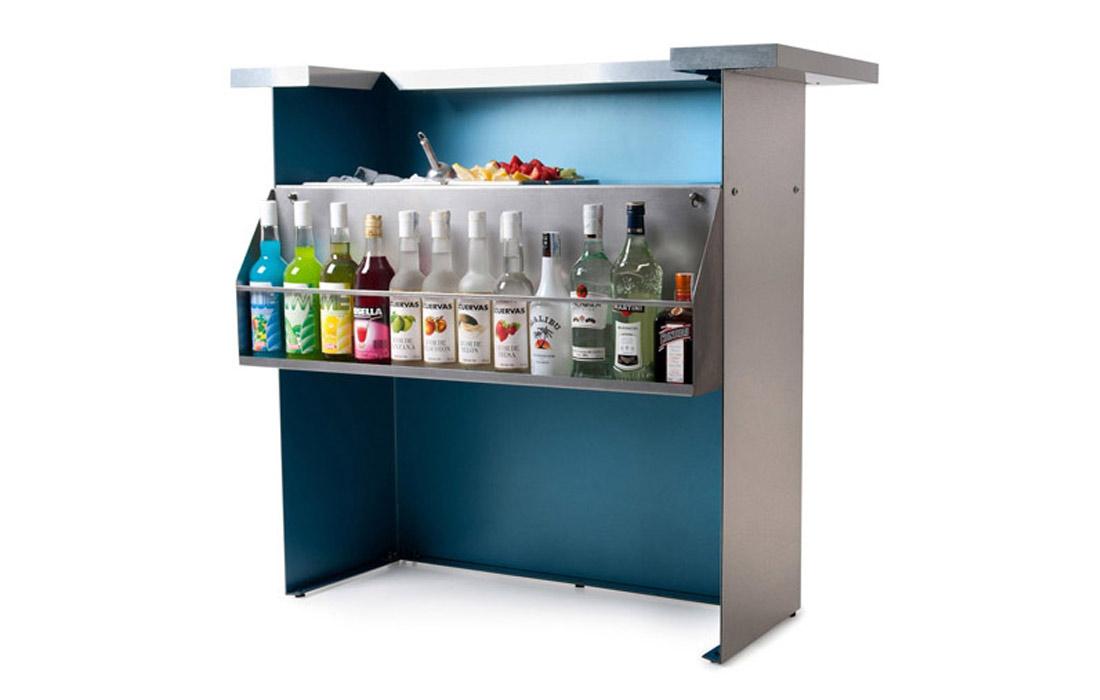 barra-desmontable-cocktailstations-6