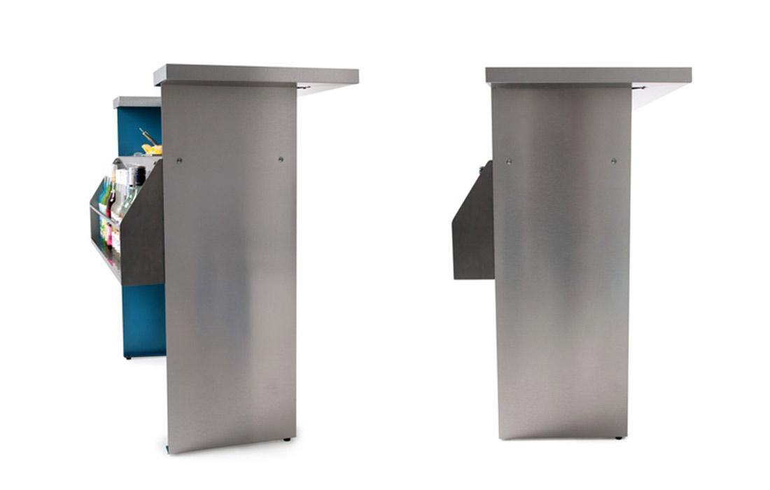 barra-desmontable-cocktailstations-7