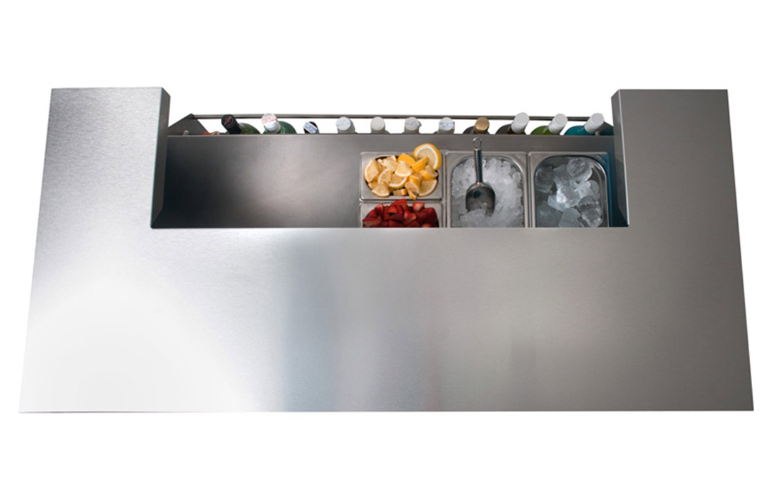barra-desmontable-cocktailstations-8