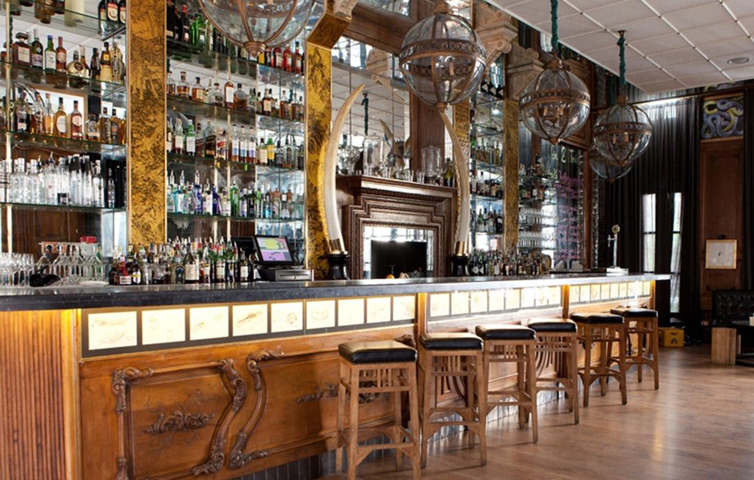 boca grande cocktailstations 1
