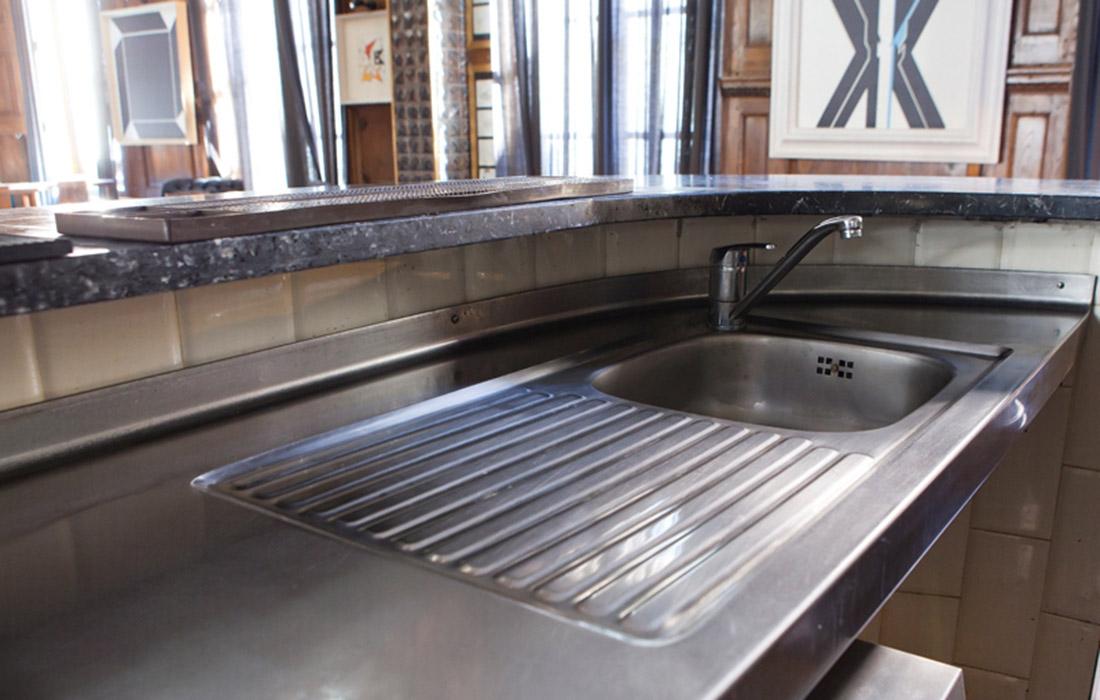 boca grande cocktailstations 14