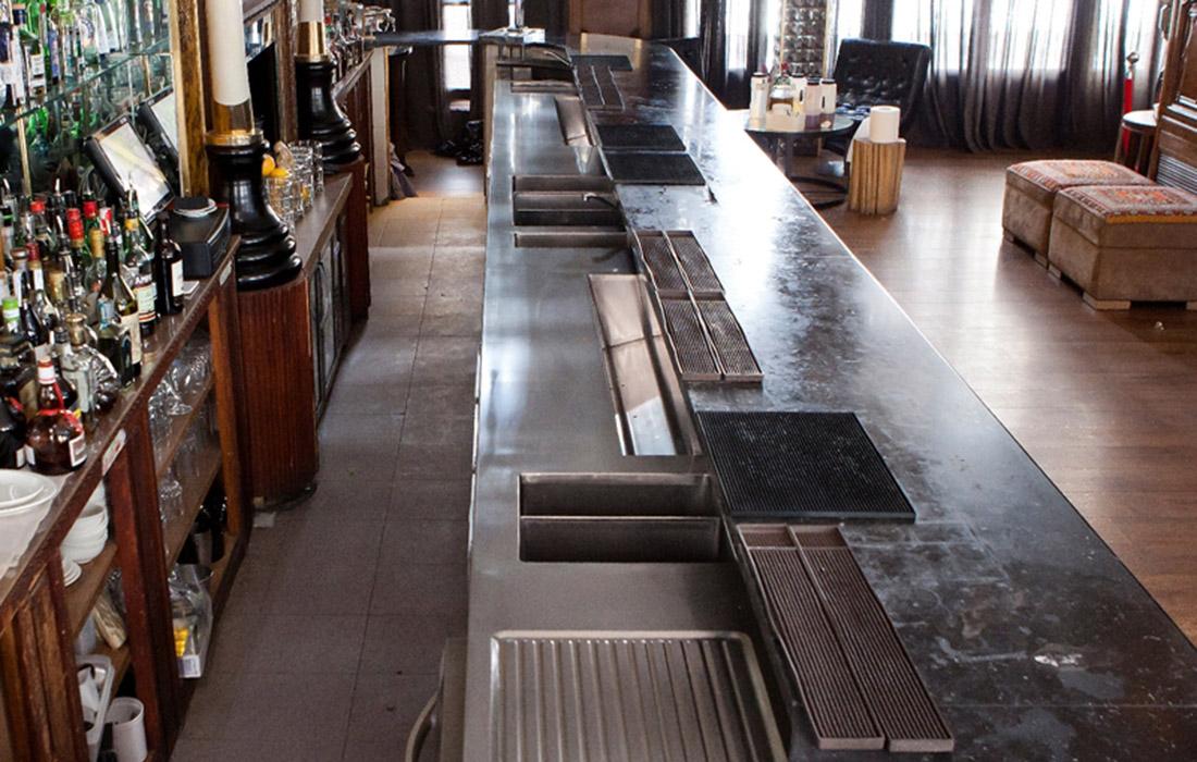 boca grande cocktailstations 2