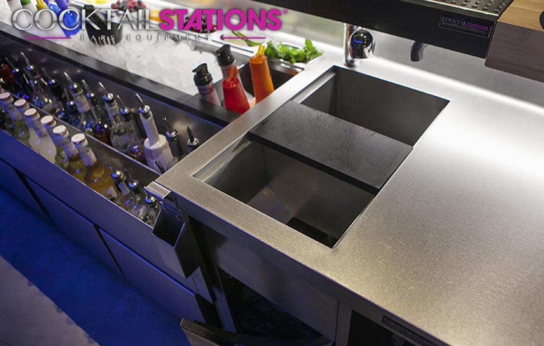 boujis barcelona cocktailstations 10