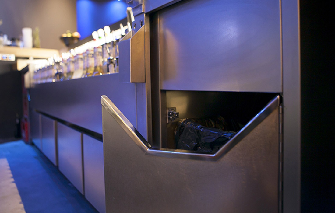 boujis barcelona cocktailstations 11