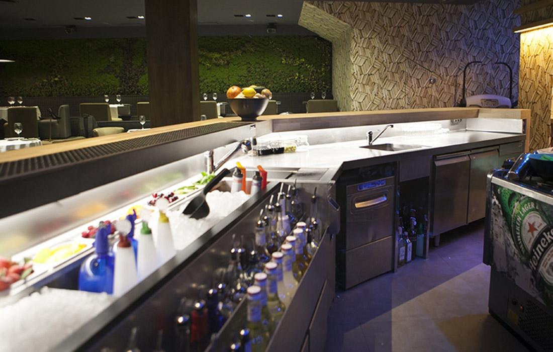 boujis barcelona cocktailstations 2