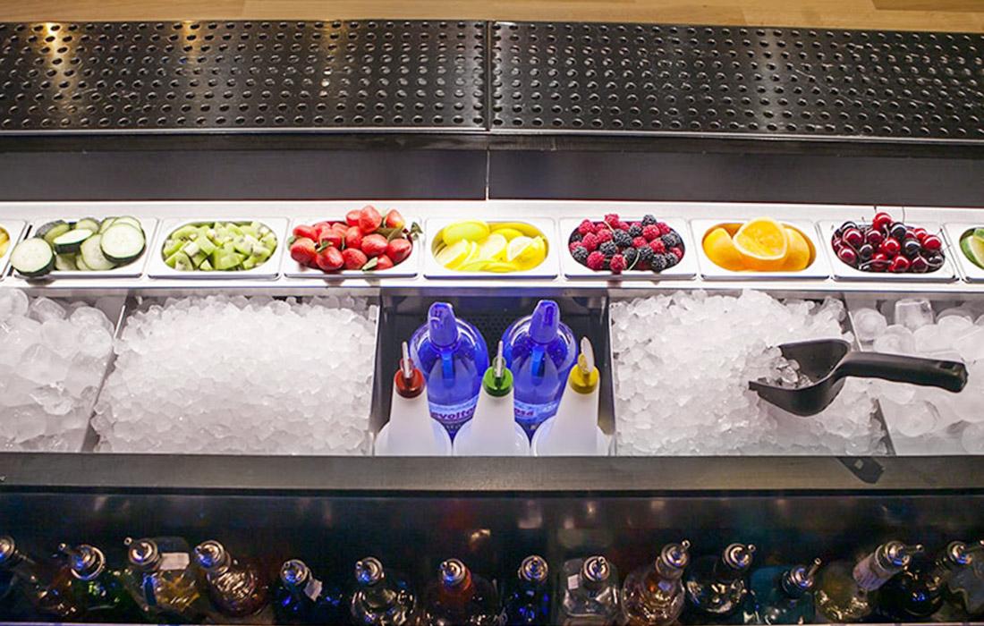 boujis barcelona cocktailstations 4