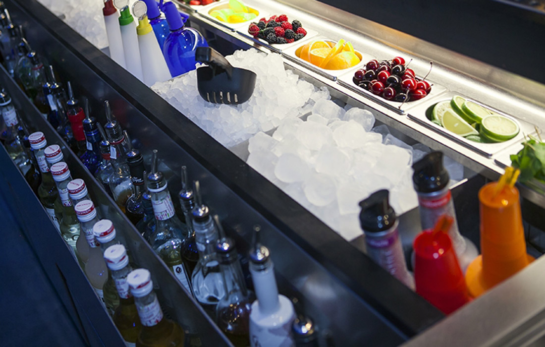boujis barcelona cocktailstations 5