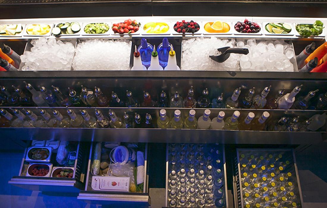 boujis barcelona cocktailstations 7
