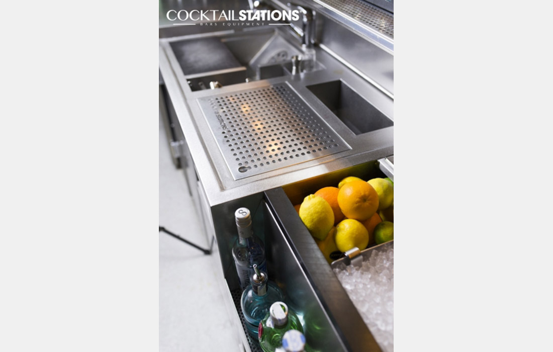 casa bonay cocktailstations 10