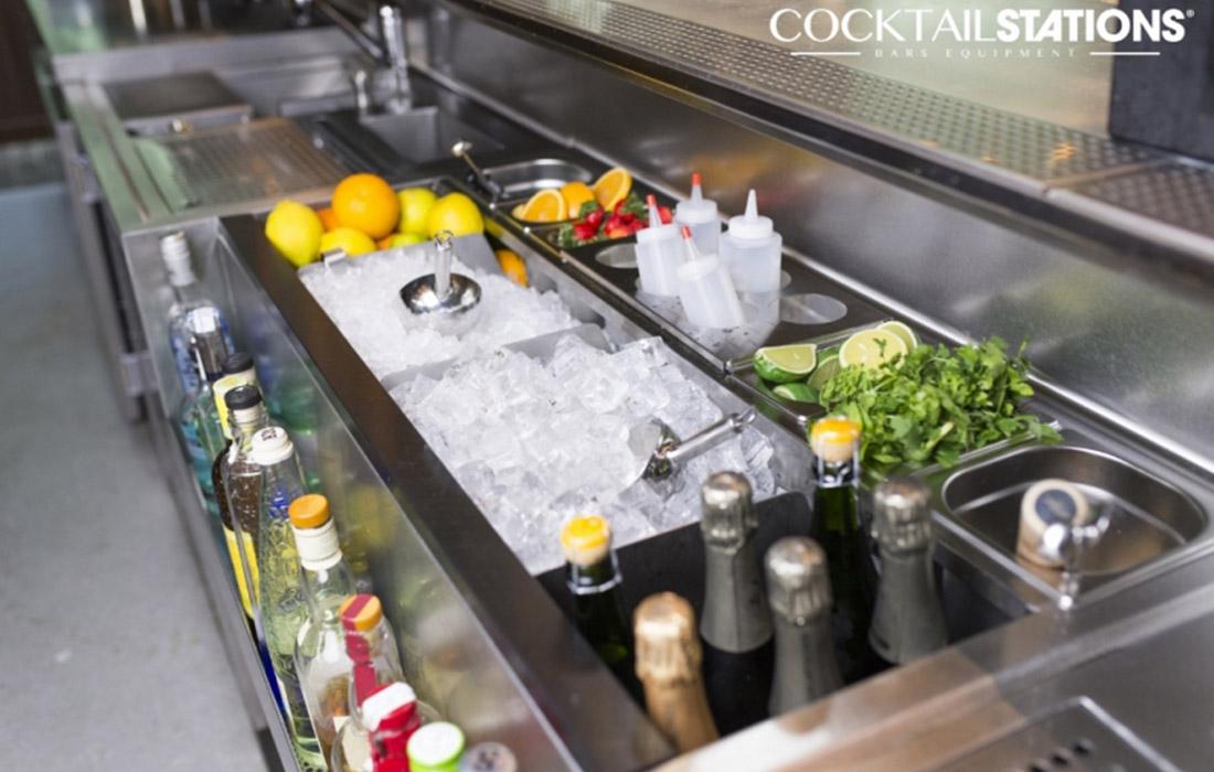 casa bonay cocktailstations 14