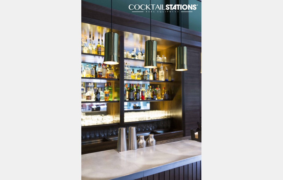 casa bonay cocktailstations 16