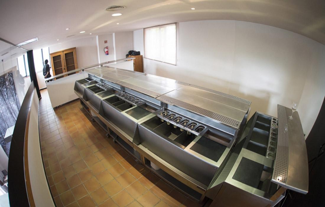 ceep barcelona coctailstations 3