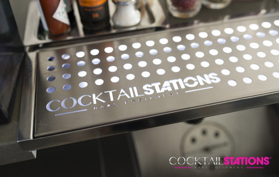 hotel ac barcelona cocktailstations 18