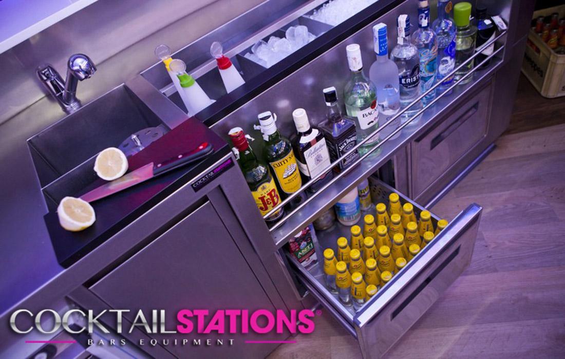 la gintoneria bcn cocktailstations 11