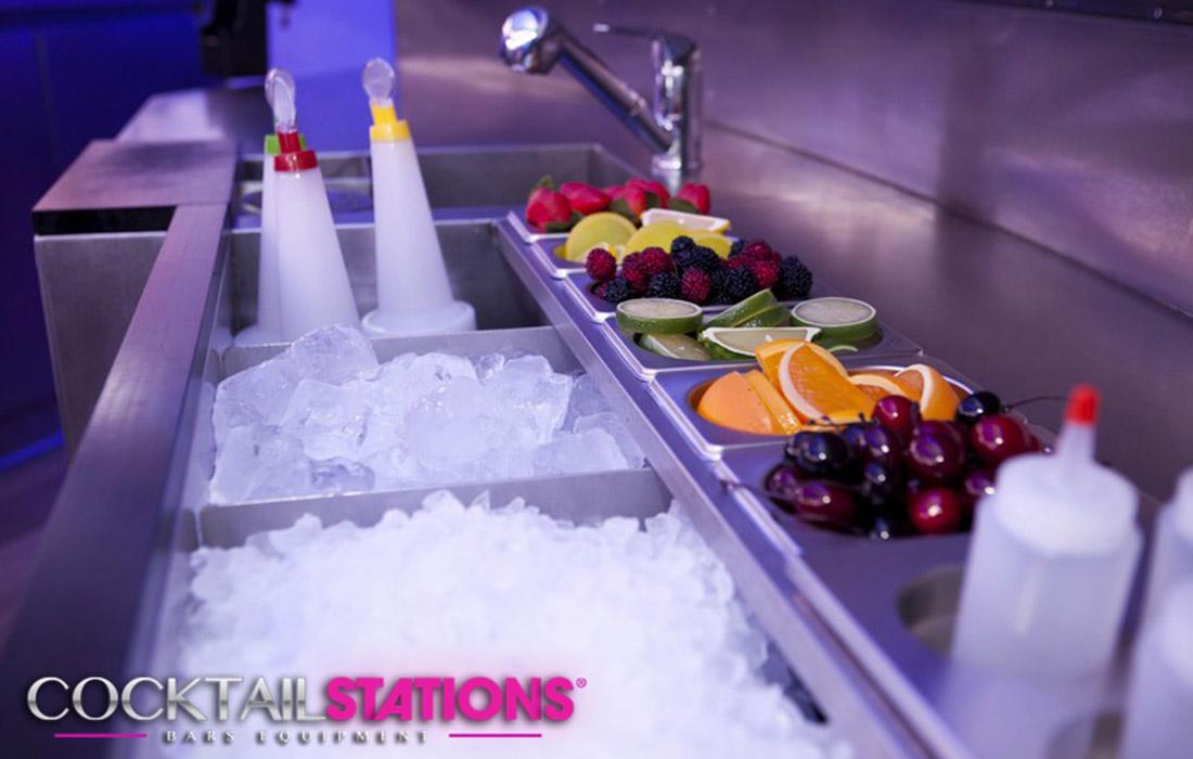 la gintoneria bcn cocktailstations 5