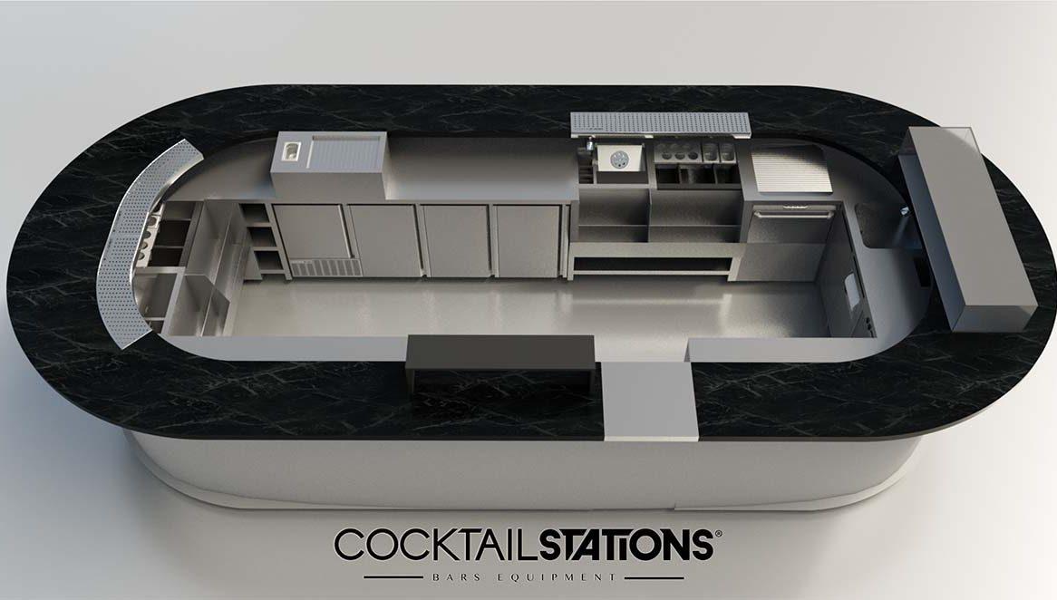 cocktailstations-cocktail-barra-cocteleria-estacioncocktail-cocktailbar-hotelarts-barman-renderbar